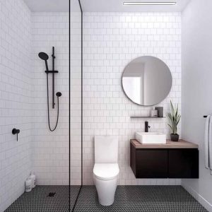 Baños y Complementos