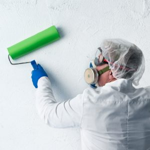 Químicos y Pinturas
