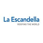 Logo-La-Escandella