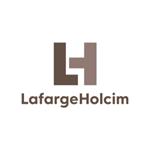 lafargeholcim-logo
