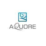 logo-Aquore