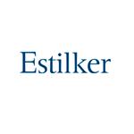 logo-Estilker