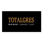 logo-totalgres