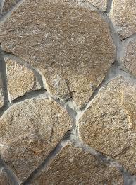 Piedras de revestimiento